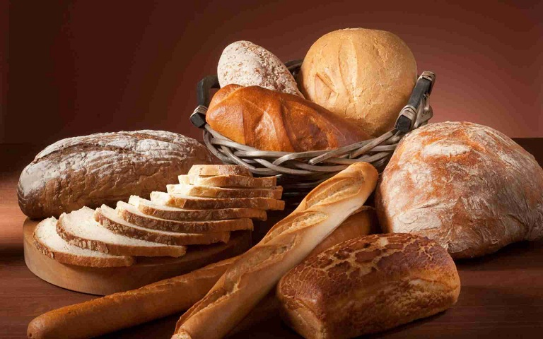 free-bread-pictures-1