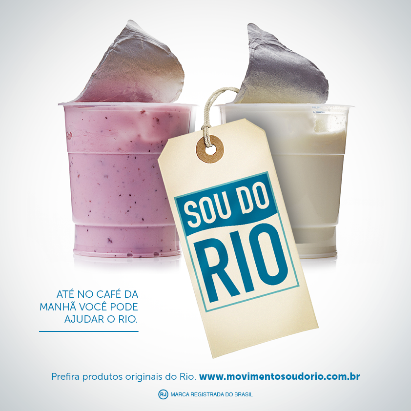 movimento-sou-do-rio-facebook-post-iogurte