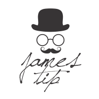 james-tip-logo