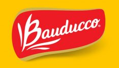 Bauducco confirma presença na Preview no Maracanã